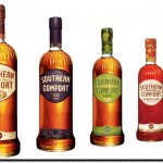 Southern Comfort Line